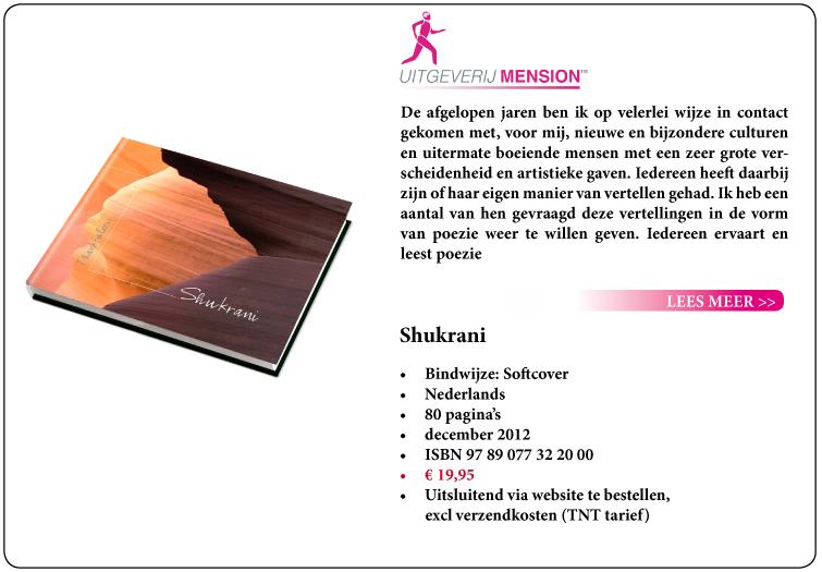 37-Boeken-site-Mension-2